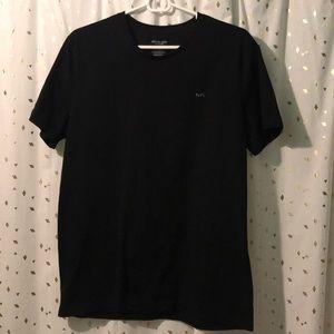 Michael Kors sleepwear Black t shirt medium